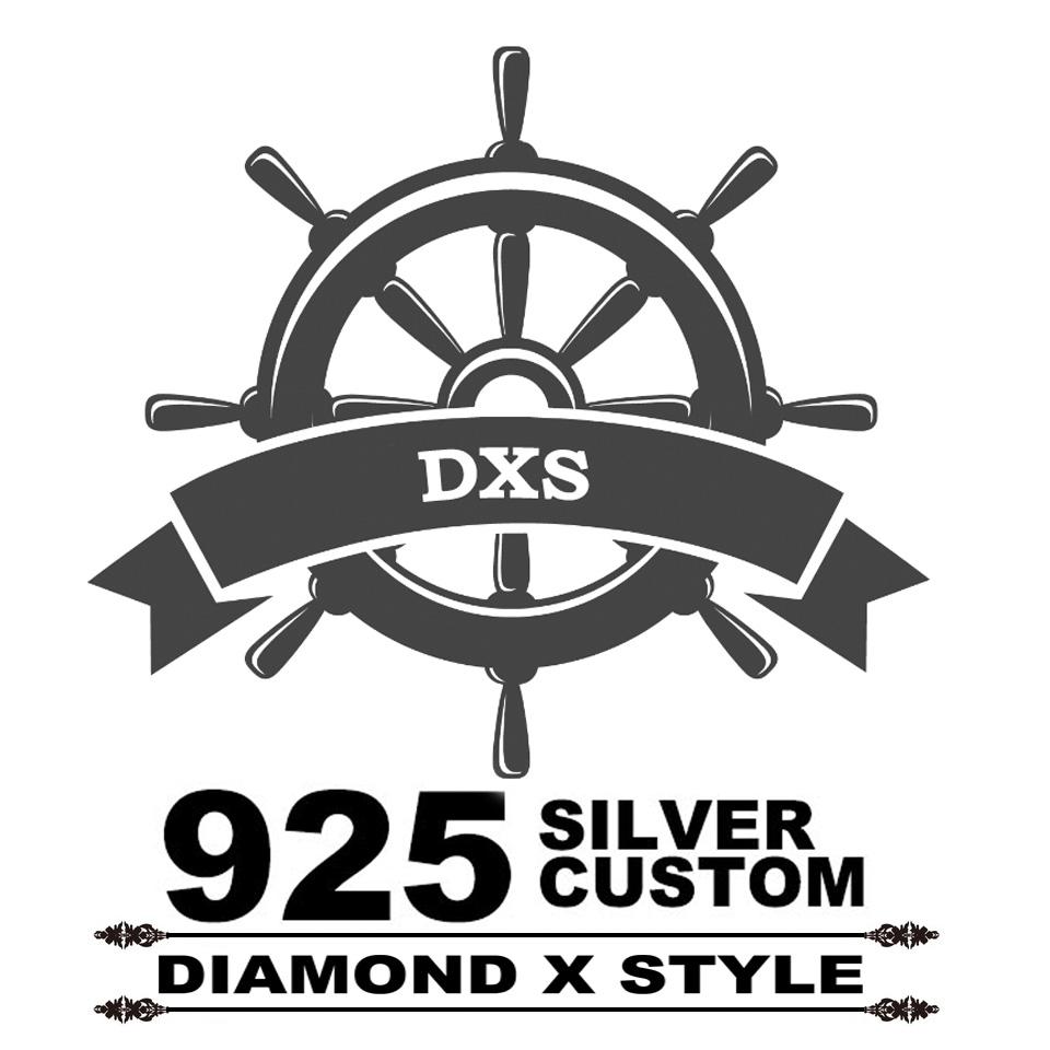 DIAMONDXSTYLEショップホームページ
